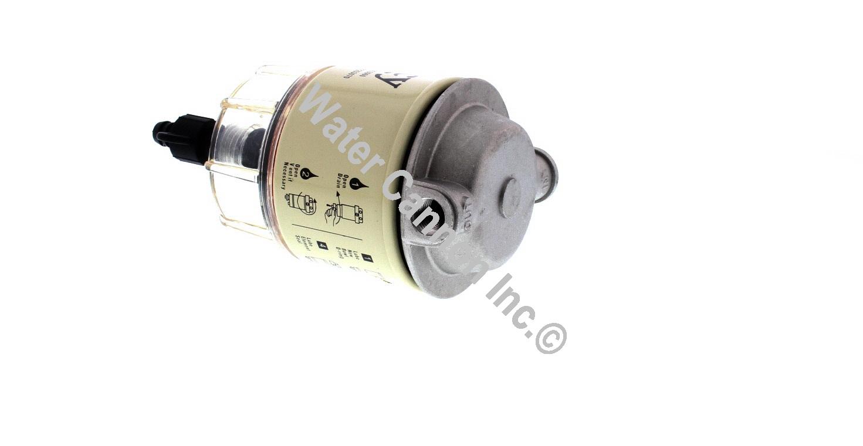 Www allpressurewashers com pressurewasherparts fuel filter water separtor unit 87253060 html images fuel filter water separtor unit 87253060 html lv1