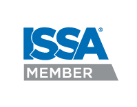ISSA Member Water Cannon Inc